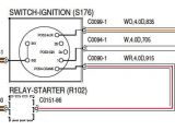 Ignition Wire Diagram Ignition Coil Wiring Diagram Inspirational Electronic Ignition