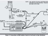 Ignition Wiring Diagram 1994 Mazda 323 Ignition Wiring Wiring Diagram Structure