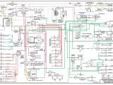 Ignition Wiring Diagram Basic Ignition Wiring Diagram 1979 Mgb Wiring Diagram Name