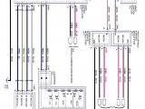 Ignition Wiring Diagram Stereo Wire Harness Diagram Fresh Circuit Diagram Car Best Car