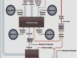 Ignition Wiring Diagram Subaru Wiring Diagram Wiring Diagrams