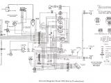 Ih 1086 Wiring Diagram Harvester Electric Motor Wiring Diagram Wiring Diagram Expert