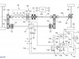 Ih 574 Wiring Diagram 4130 Ih Wiring Diagram Wiring Diagram Page