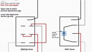 Illuminated toggle Switch Wiring Diagram Spdt Rocker Switch Wiring Diagram Wiring Diagram Name