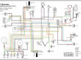 Illuminator Driving Lights Wiring Diagram Saxon Wiring Diagram Wiring Diagram Centre