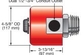 Immersion Switch Wiring Diagram Screw Plug Immersion Heaters
