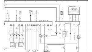 Immobilizer Wiring Diagram Repair Guides Overall Electrical Wiring Diagram 2005 Overall