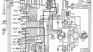 Imperial Convection Oven Wiring Diagram Imperial Convection Oven Wiring Diagram New Oven Pilot Light Won T