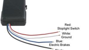 Impulse Trailer Brake Controller Wiring Diagram Troubleshooting Brake Controller Installations Etrailer Com