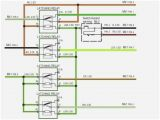In Cab Winch Control Wiring Diagram for atv Winch Wiring Relay Wiring Diagram Center