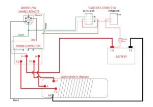 In Cab Winch Control Wiring Diagram In Cab Winch Control Wiring Tacoma World