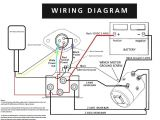 In Cab Winch Control Wiring Diagram Warn 83658 Diagram Wiring Wiring Diagrams Ments