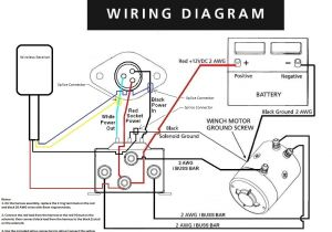 In Cab Winch Control Wiring Diagram Warn 83658 Diagram Wiring Wiring Diagrams Ments