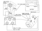 In Cab Winch Control Wiring Diagram Warn Winch 8274 Wiring Diagram 1 Wiring Diagram source