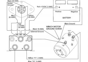 In Cab Winch Control Wiring Diagram Warn Winch 8274 Wiring Diagram 1 Wiring Diagram source