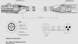 Incoming Telephone Wiring Diagram Casino Wiring Diagram Wiring Diagram Article Review