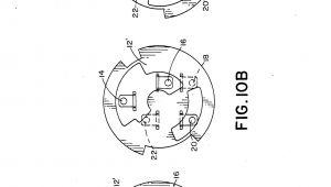 Indak Ignition Switch Wiring Diagram 607 5 Pole Ignition Switch Wiring Diagram Wiring Resources