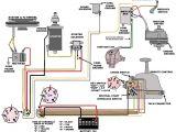 Indak Ignition Switch Wiring Diagram Ignitionwiringjpg Wiring Schematic Diagram 3 Diddlhausen