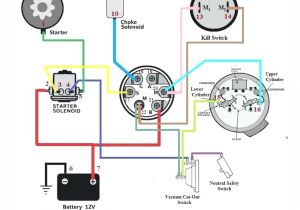 Indak Key Switch Wiring Diagram Neutral Safety Switch Ignition Switch Wire to the Smaller Post