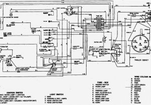 Indak Key Switch Wiring Diagram Tractor Ignition Switch Wiring Diagram 5 Prong Troubleshooting
