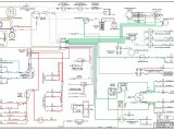 Indicator Flasher Relay Wiring Diagram Electrical System