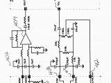 Industrial Control Transformer Wiring Diagram Multi Tap Transformer Wiring Diagram Wiring Diagram Database