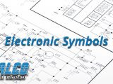 Industrial Wiring Diagram Symbols Staff Wiring Diagram Wiring Diagram