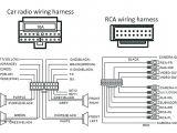 Infinity Stereo Wiring Diagram Eclip Radio Wiring Eastofengland Co
