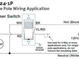 Infratech Heater Wiring Diagram Dimmer Switch Wiring Diagram Australia Wiring Diagram