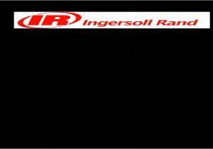 Ingersoll Rand 185 Air Compressor Wiring Diagram Air source 185 Jd Ingersoll Rand
