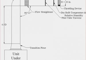 Ingersoll Rand 185 Air Compressor Wiring Diagram Ingersoll Rand Compressor Wiring Diagram at Manuals Library