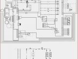 Ingersoll Rand Air Compressor Wiring Diagram 3 Phase Ingersoll Rand Compressor Wiring Diagram at Manuals Library