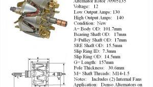 Inner Rotor Kit Wiring Diagram Inner Rotor Kit Wiring Diagram Elegant Inner Rotor Kit Wiring