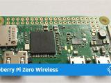 Innovative Performance Chip Wiring Diagram Raspberry Pi Zero W Hands On with the 10 Board Techrepublic