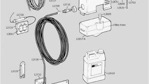 Insta Trim Trim Tabs Wiring Diagram Master Tab Wiring Diagram Trim Get Free Image About Wiring