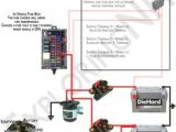 Install Bay Ib500 Wiring Diagram 25 Best 2nd Battery Charge Items Images Battery Car Audio