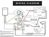 Install Wireless Remote Warn Winch Wiring Diagram atv Winch Switch Wiring Diagram Wiring Diagram New
