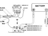 Install Wireless Remote Warn Winch Wiring Diagram Badland Winches Wiring Wiring Diagram Centre