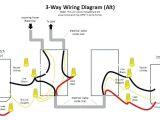 Insteon 3 Way Switch Wiring Diagram Dimmer Switch Wiring Diagram Nz Wiring Diagram Centre