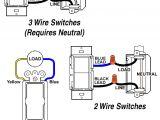 Insteon 3 Way Switch Wiring Diagram Wiring X10 Switch Wiring Diagram Page