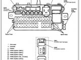 Integra Stereo Wiring Diagram 96 Acura Integra Wiring Diagram Wiring Diagram Paper