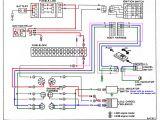 Intelilite Amf 25 Wiring Diagram Intelilite Amf 25 Wiring Diagram Luxury the Motahda Pany Wire Diagram