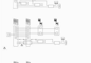 Intercom Wiring Diagram AiPhone Lef 5 Wiring Diagram Wiring Diagram Article Review