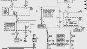 Intercom Wiring Diagram Intercom Wiring Diagram Wiring Diagrams