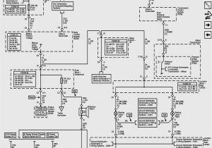 Intercom Wiring Diagram Intercom Wiring Diagram Wiring Diagrams