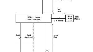 Interlogix 1076d N Wiring Diagram 278 Door In Contact Series Wire Diagram Wiring Resources