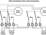 Intermatic 240v Timer Wiring Diagram 120v Pump Wiring Diagram Electrical Wiring Diagram