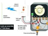 Intermatic 240v Timer Wiring Diagram Electric Water Heater Timer Details About the Little Gray Box