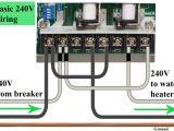 Intermatic 240v Timer Wiring Diagram Ge Timer Wiring Diagram Wiring Diagram Insider
