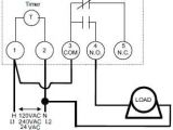 Intermatic Digital Timer Wiring Diagram Intermatic Timers and Manuals